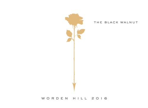 2016 Black Walnut – Worden Hill