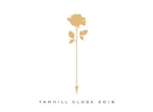2016 Yamhill Close