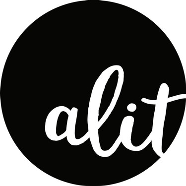 The Alit Collective